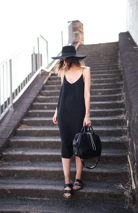slip-dress-tendencia-verao